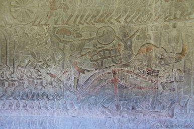 Angkor Wat (14)