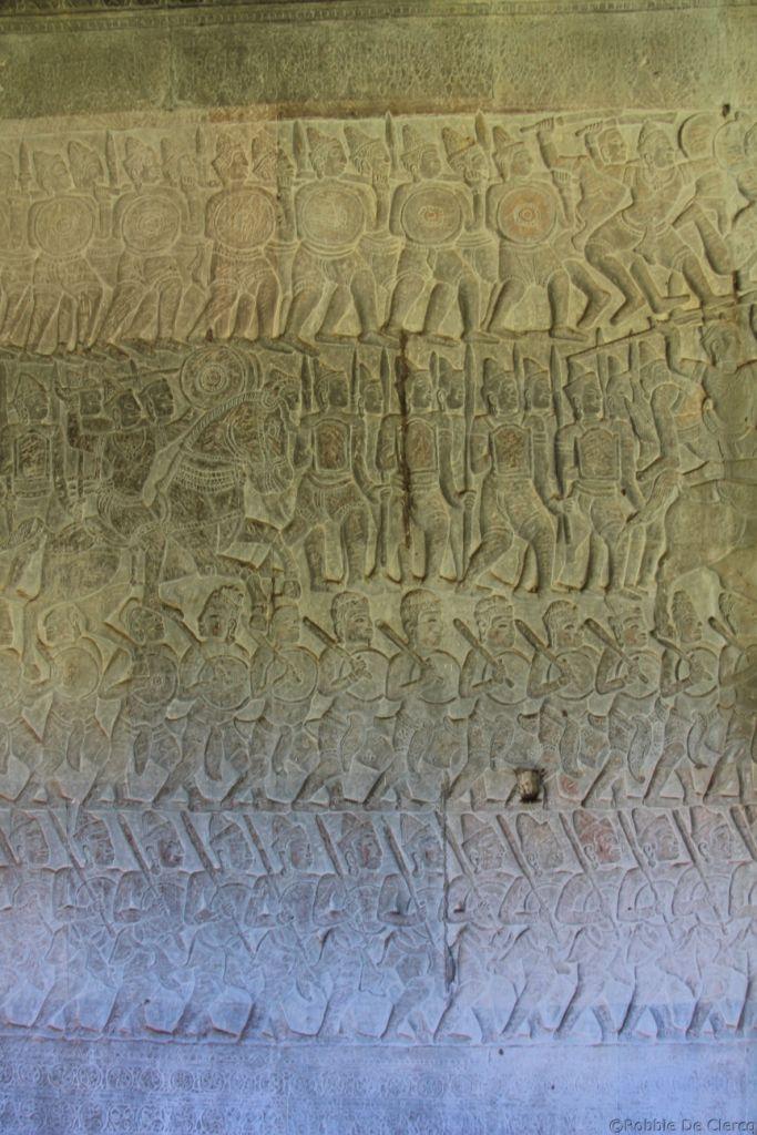 Angkor Wat (23)