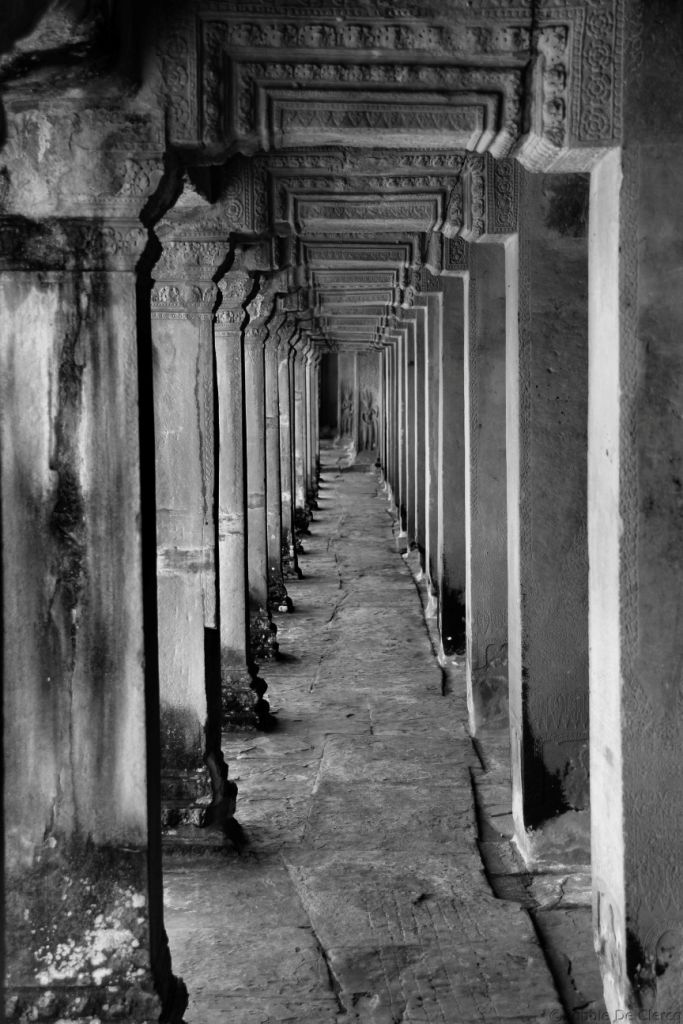 Angkor Wat (32)