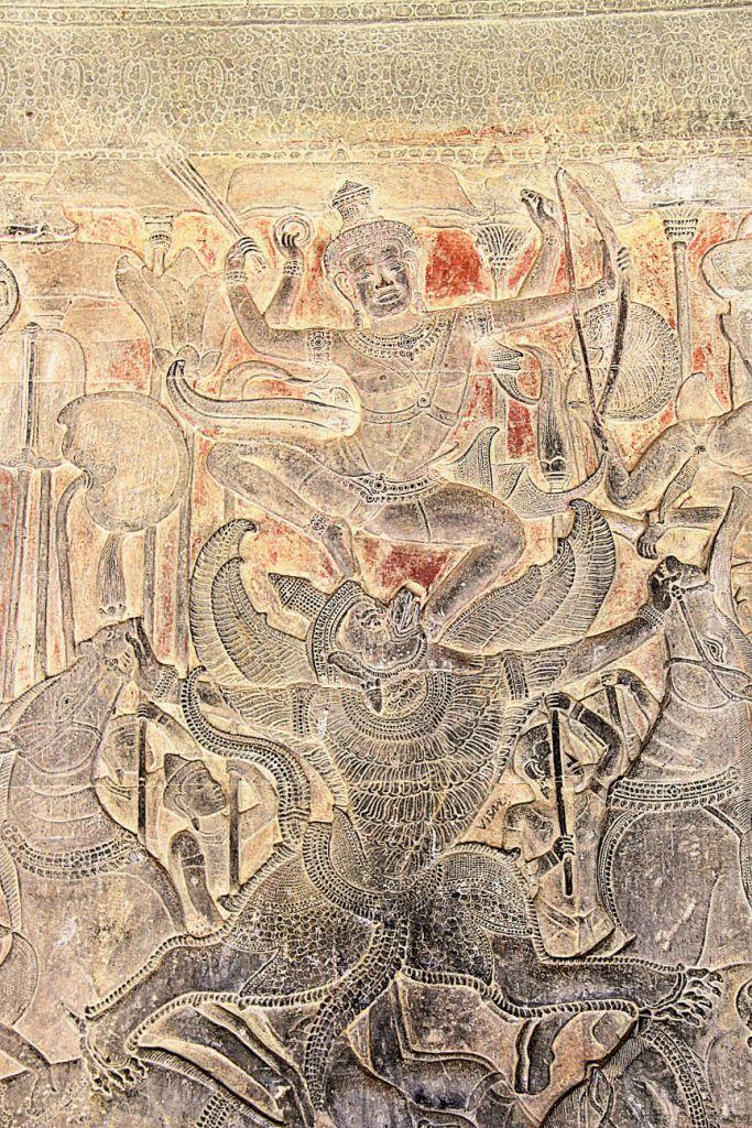 Angkor Wat (33)