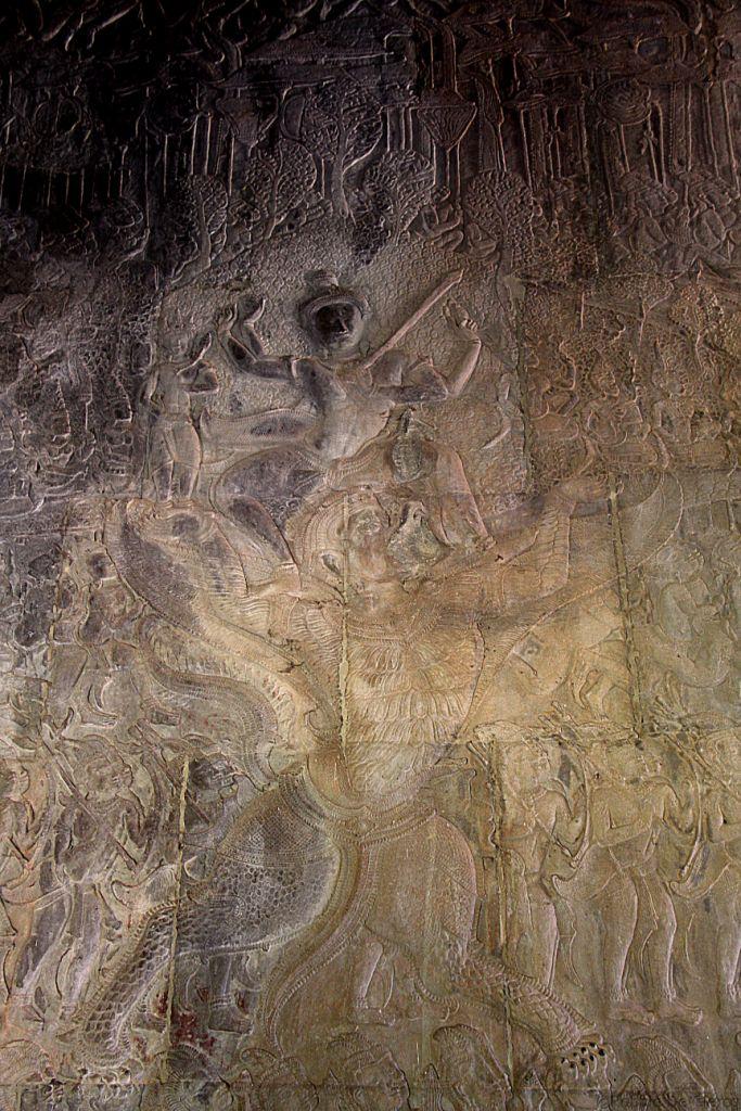 Angkor Wat (36)
