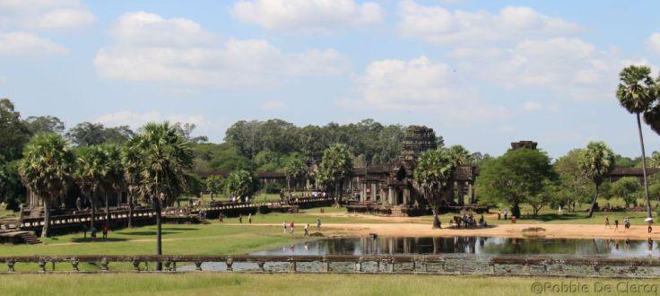 Angkor Wat (38)