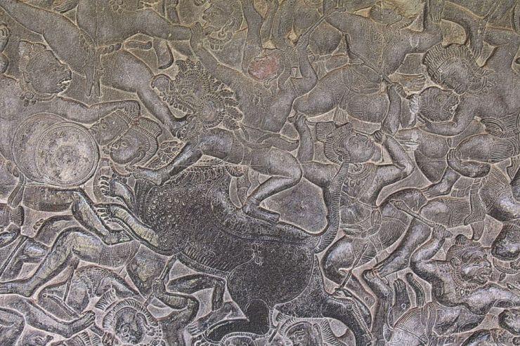 Angkor Wat (40)