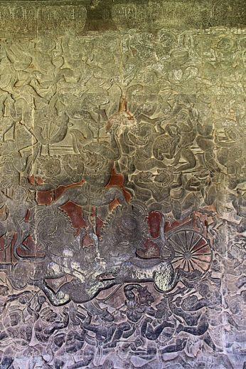 Angkor Wat (42)