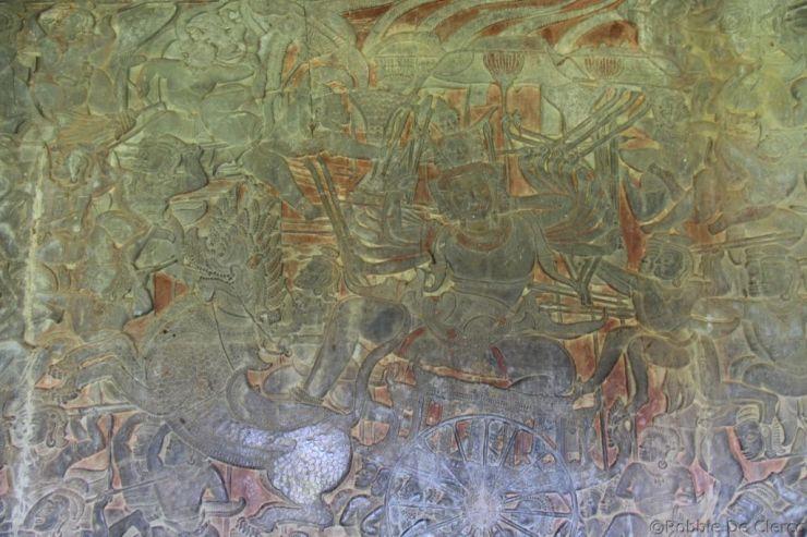 Angkor Wat (43)