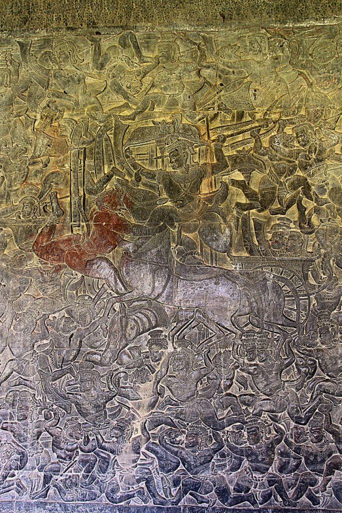Angkor Wat (44)