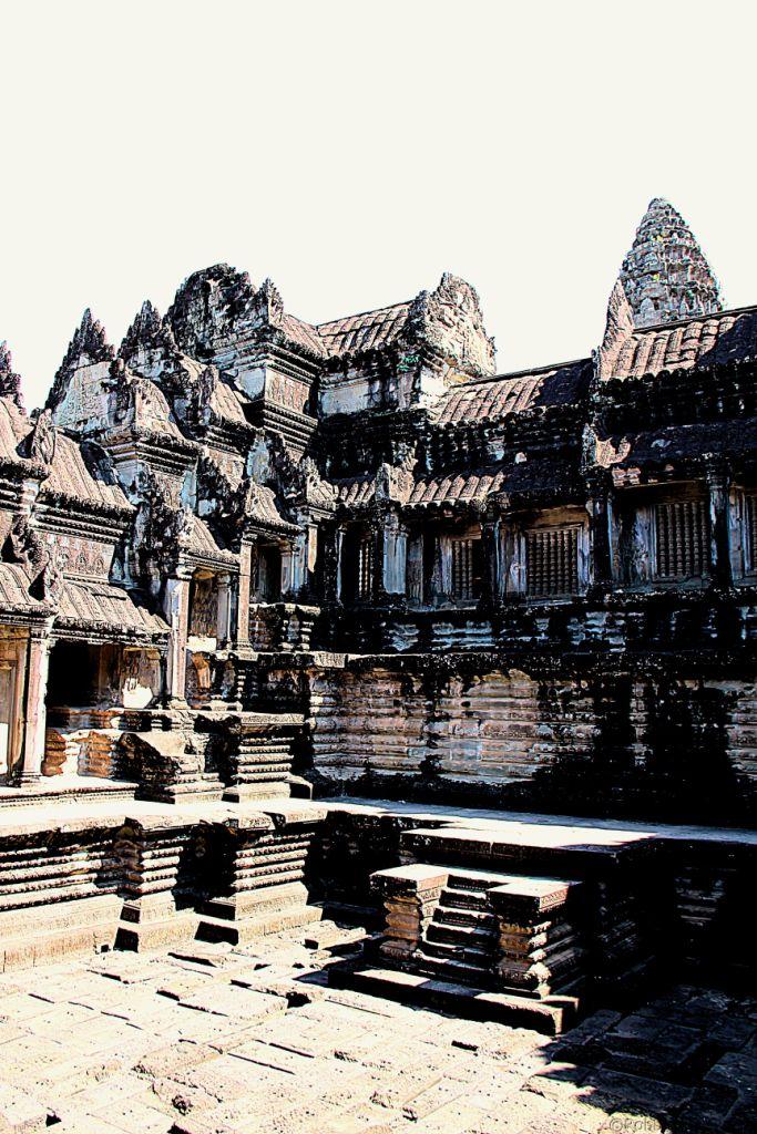 Angkor Wat (45)