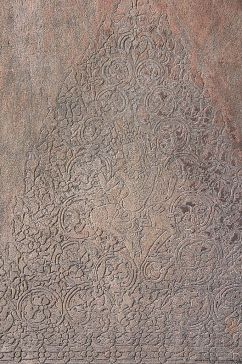 Angkor Wat (46)