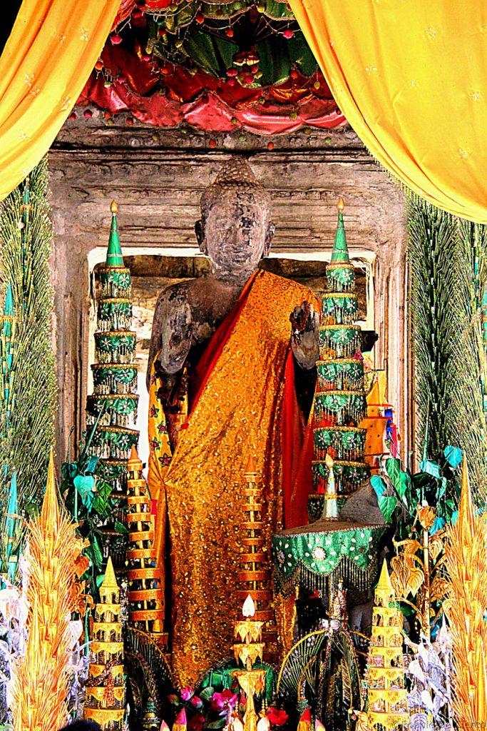Angkor Wat (47)