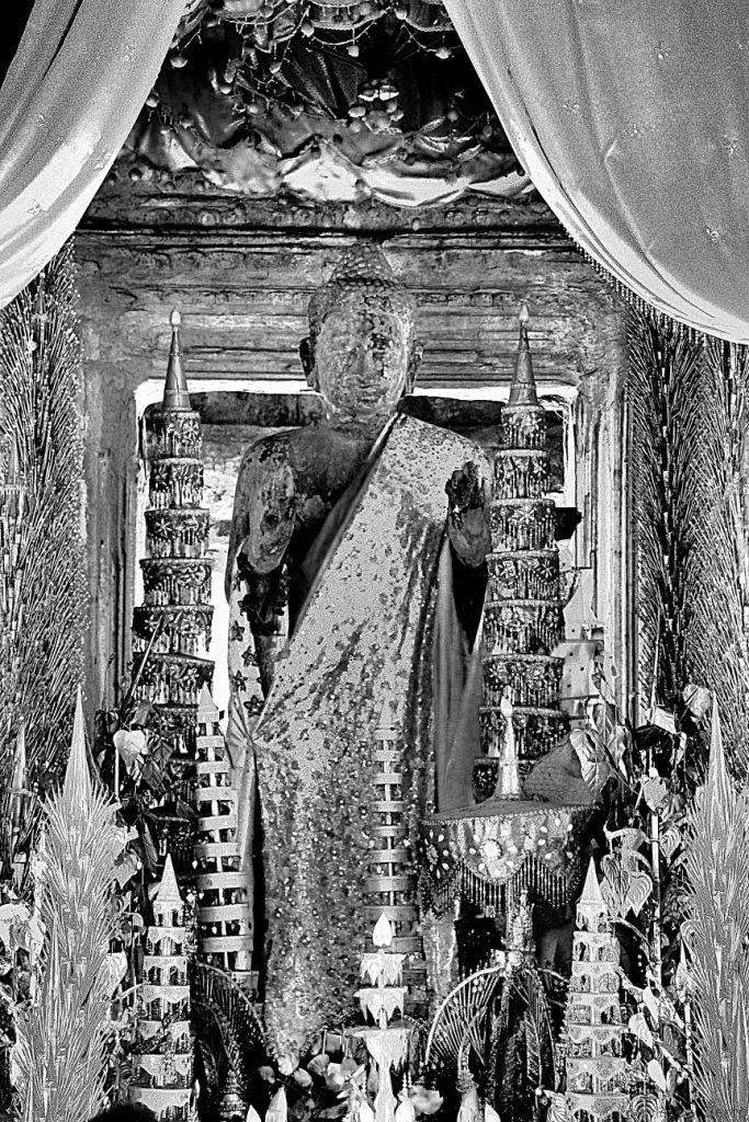 Angkor Wat (48)