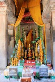 Angkor Wat (49)