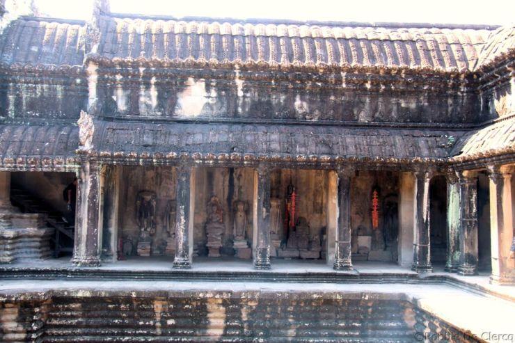 Angkor Wat (53)