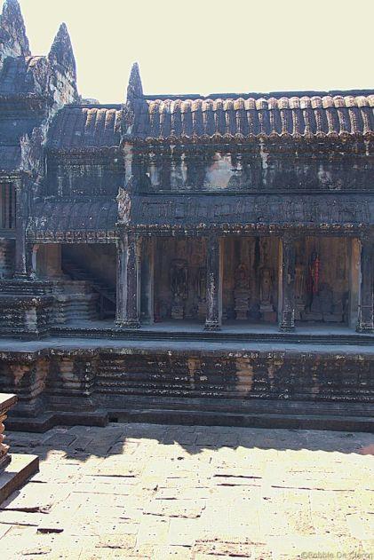 Angkor Wat (54)