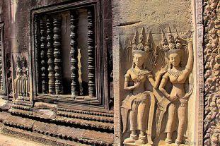 Angkor Wat (55)