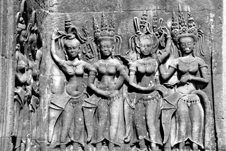 Angkor Wat (57)