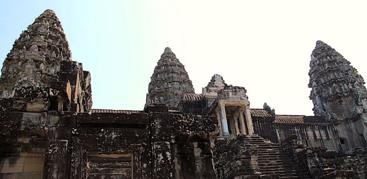 Angkor Wat (58)