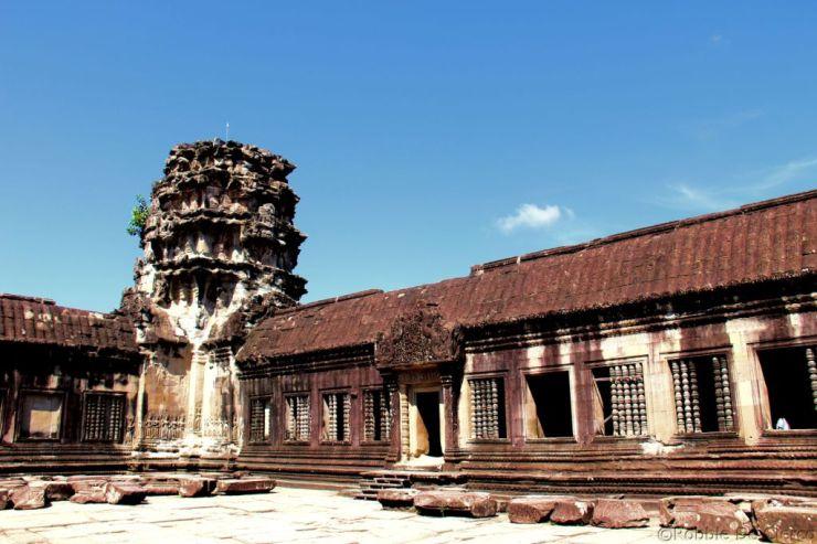 Angkor Wat (59)