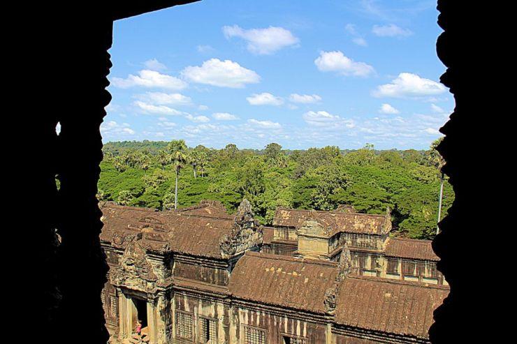 Angkor Wat (61)