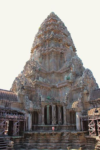Angkor Wat (62)