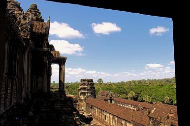 Angkor Wat (63)