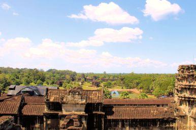 Angkor Wat (64)
