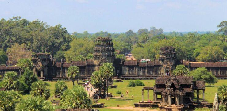 Angkor Wat (65)
