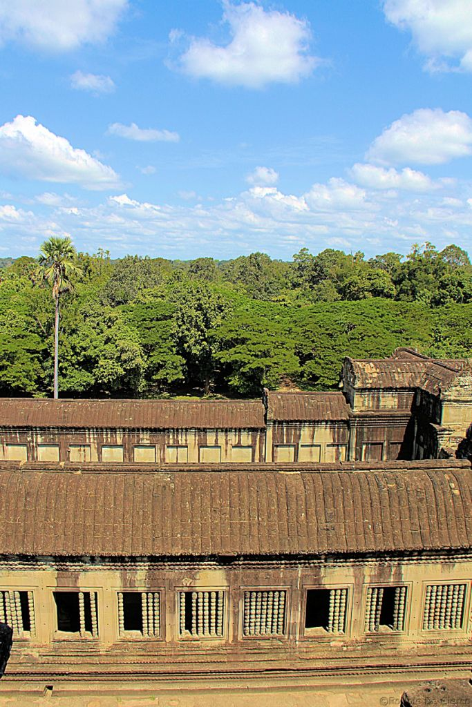 Angkor Wat (66)