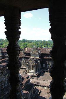 Angkor Wat (67)