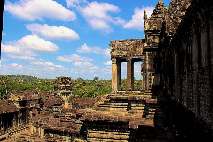 Angkor Wat (68)