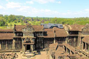 Angkor Wat (70)