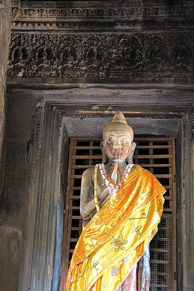 Angkor Wat (71)