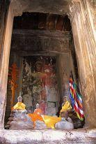 Angkor Wat (73)
