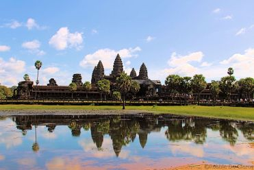 Angkor Wat (74)