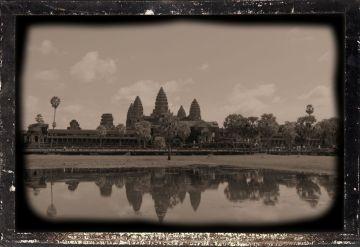 Angkor Wat (75)