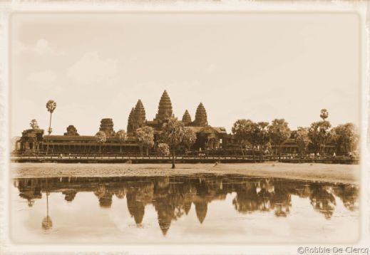 Angkor Wat (76)