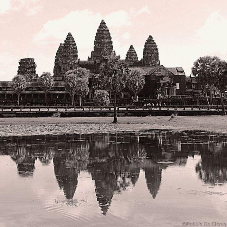 Angkor Wat (77)