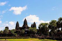 Angkor Wat (78)