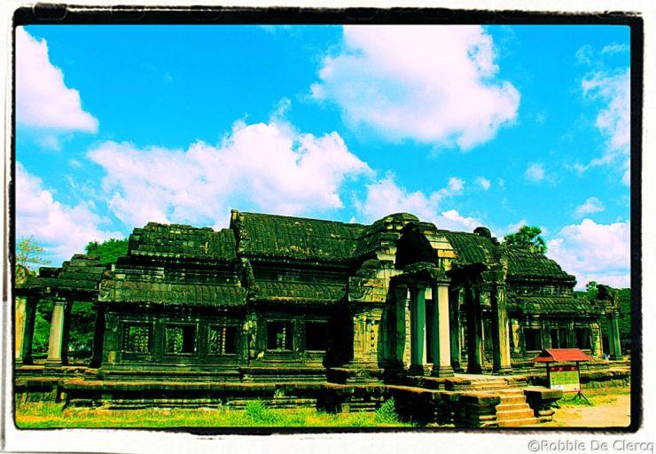 Angkor Wat (80)