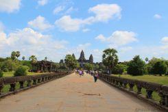 Angkor Wat (81)