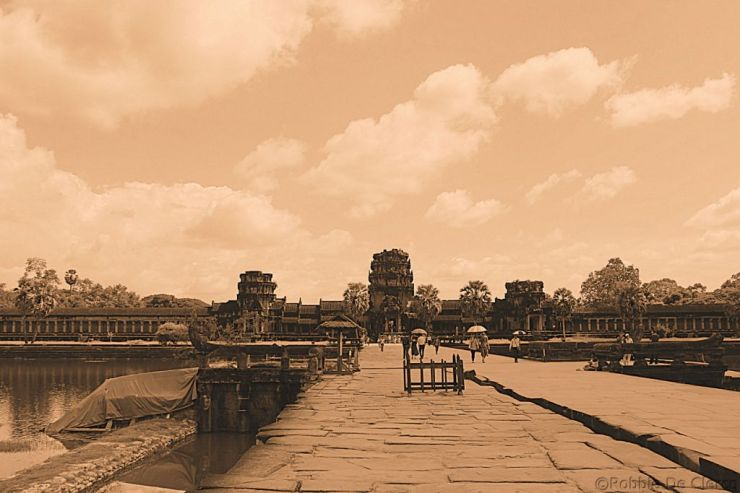 Angkor Wat (82)
