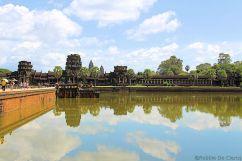 Angkor Wat (83)