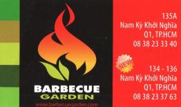 Barbecue Garden (2)