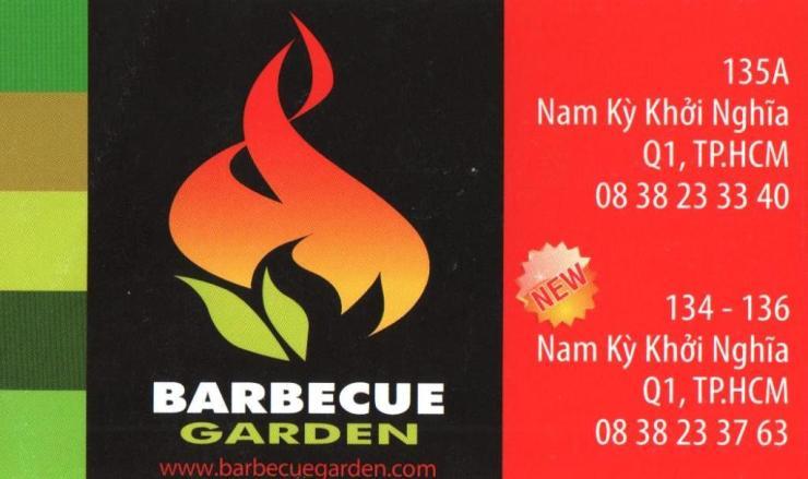 Barbecue Garden (2)