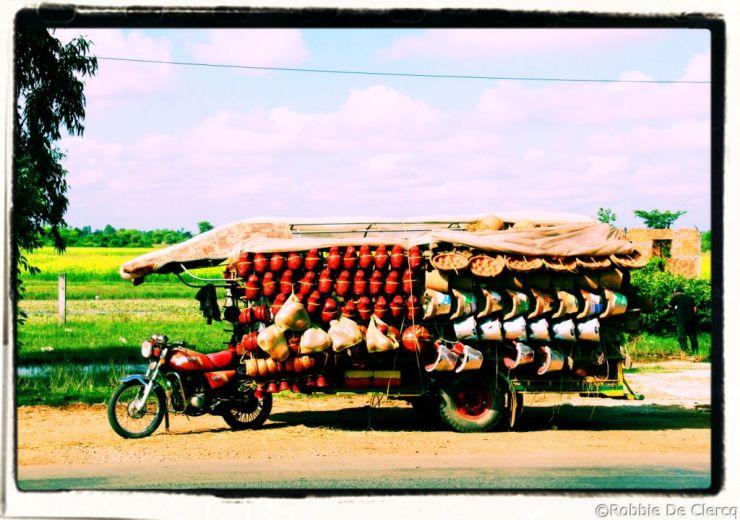 Battambang Divers (10)