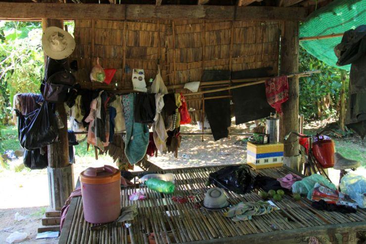 Battambang Divers (12)