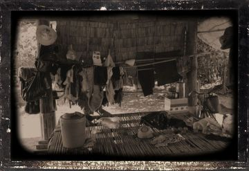 Battambang Divers (13)