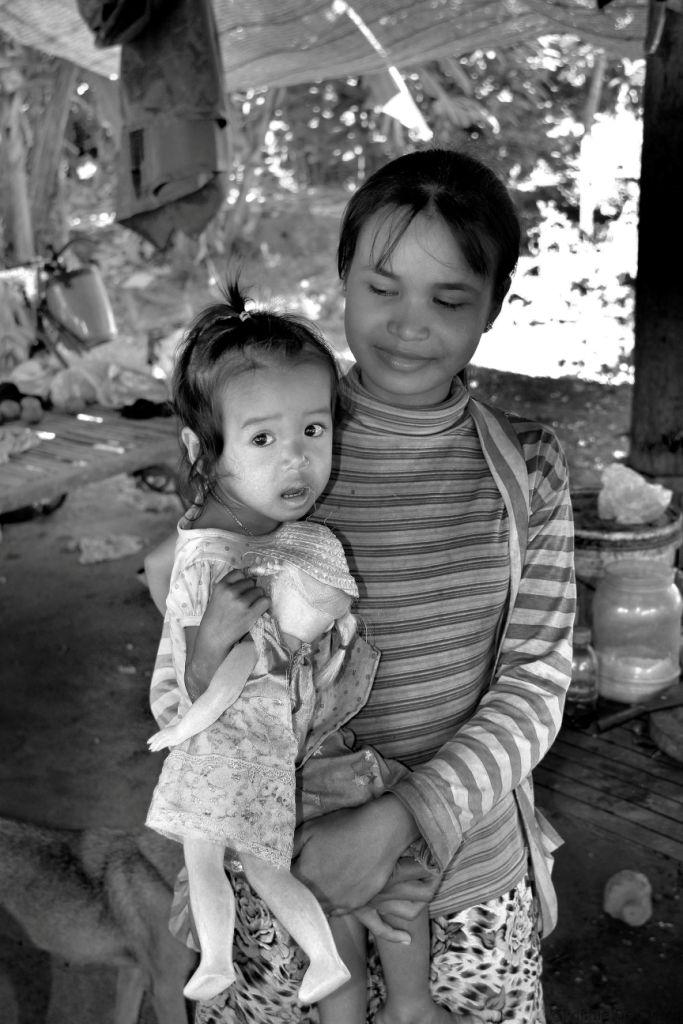 Battambang Divers (15)