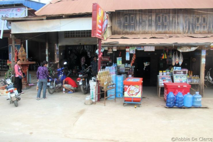 Battambang Divers (30)