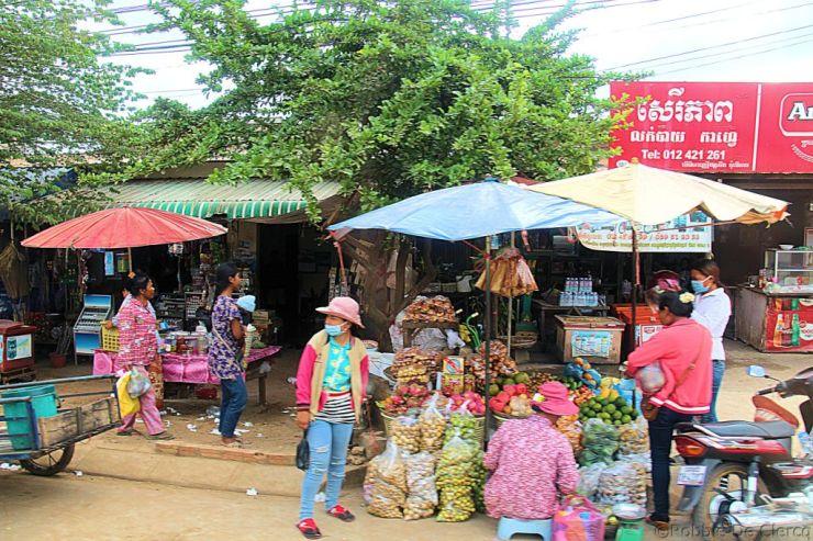 Battambang Divers (31)