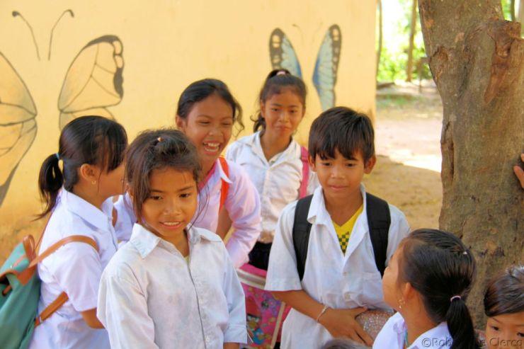 Battambang Divers (33)